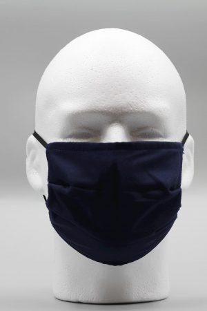 Le masque marine