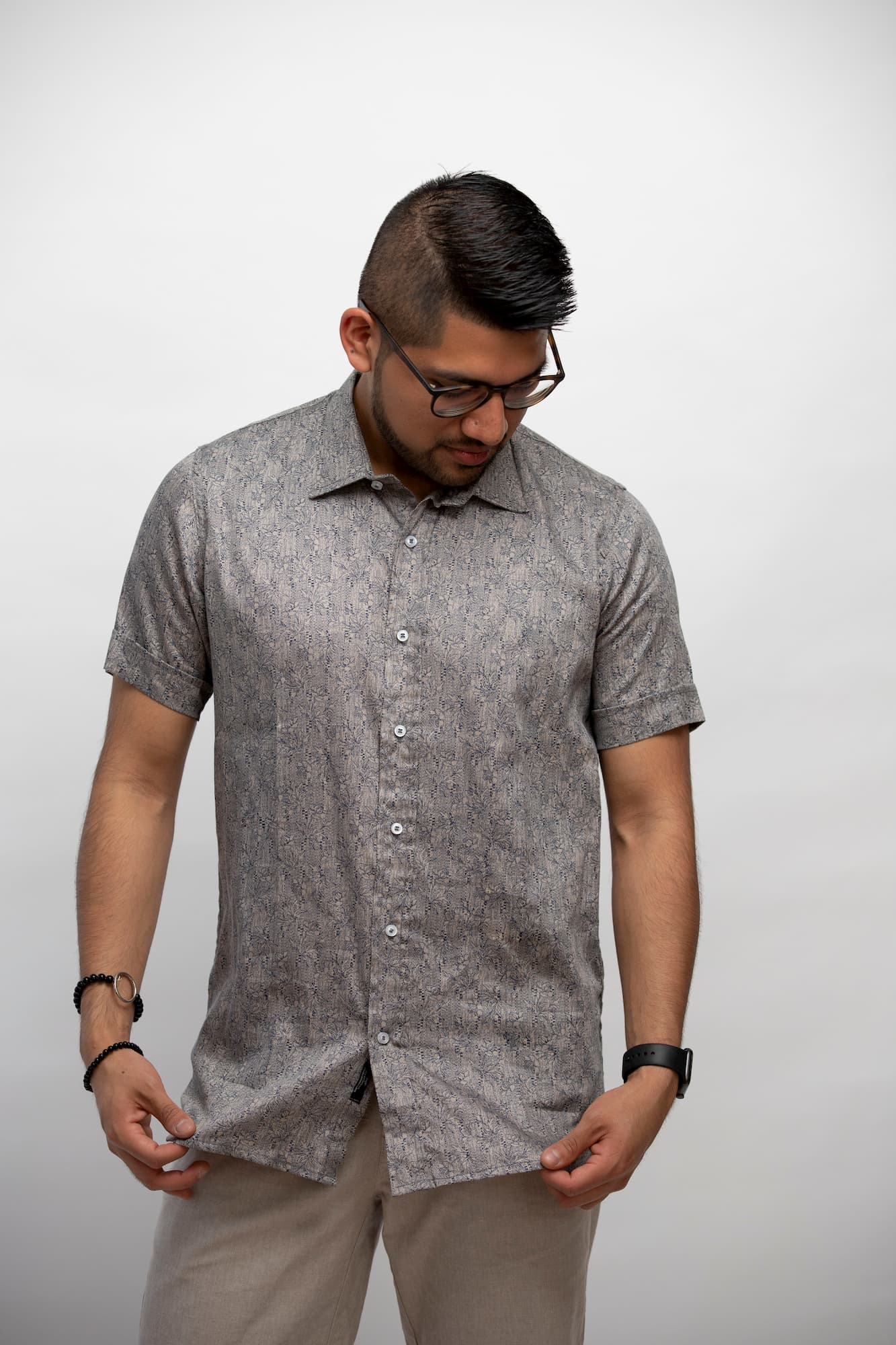 chemise argentic french avenue (1)