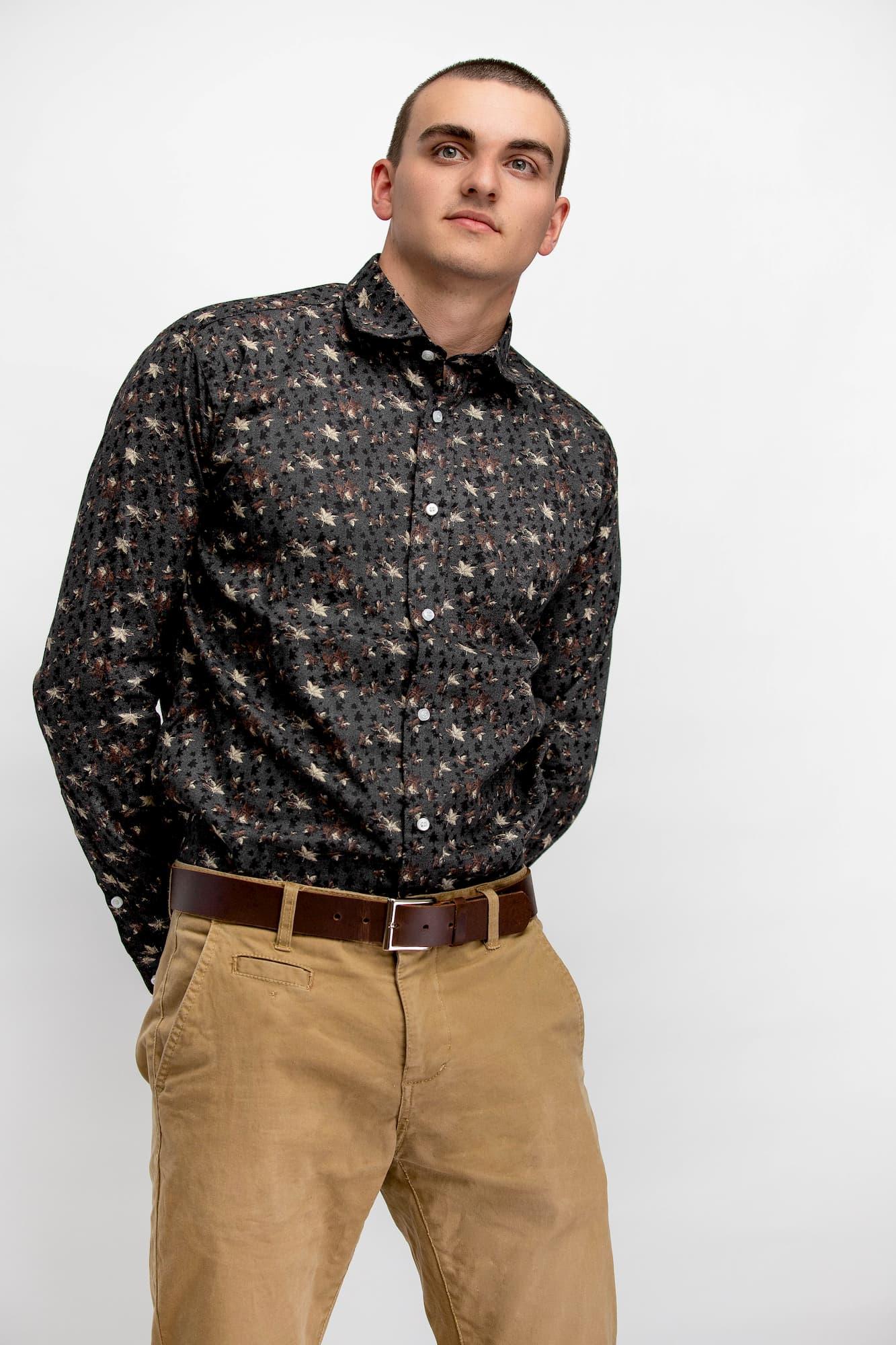 chemise nordet french avenue (1)