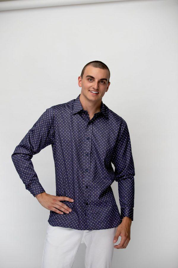 chemise vaudaire french avenue (1)