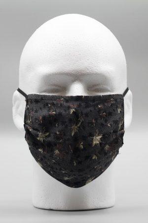 Le masque Nordet