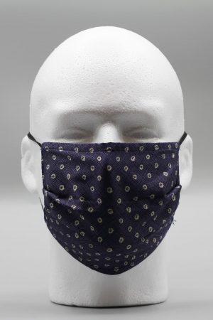 Le masque Vaudaire