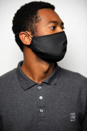 Le masque autonome